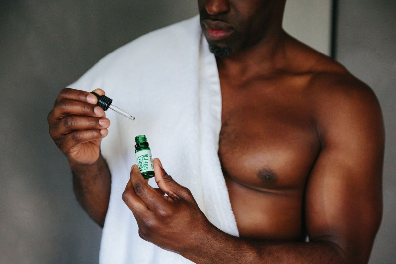 How To Find The Right CBD Dose